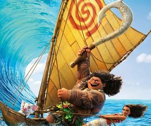animation, background, and cartoon image