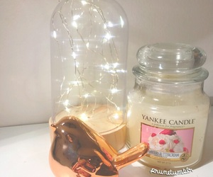 cocooning, cosy, and pink image