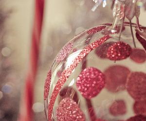christmas, beautiful, and pretty image