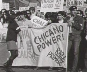 chicano and chicano power image
