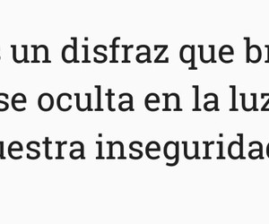 frases, luz, and oscuridad image