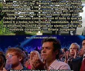 chiste, louis tomlinson, and Harry Styles image