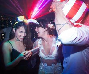 argentina, lali esposito, and marriage image