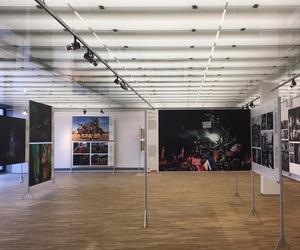 aesthetic, art, and modern art image