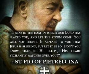 Catholic and faith image