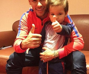 neymar and cute image