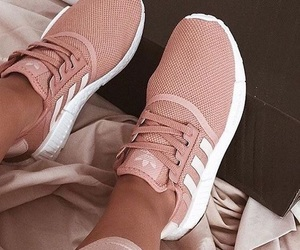 adidas, work out, and beautiful image