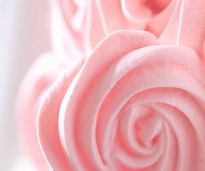 beautiful, beauty, and cream image