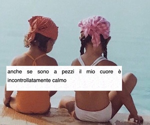 frasi, story of my life, and one direction image