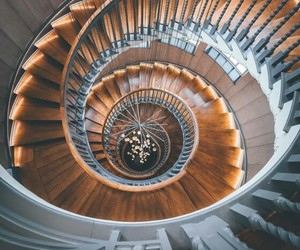 arquitectura, belleza, and inspiracion image