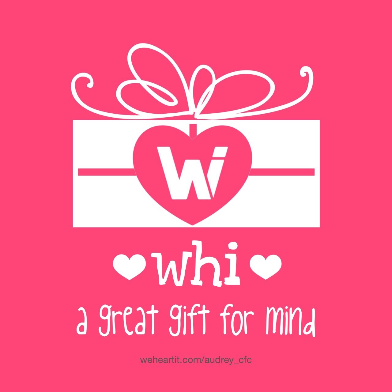 gift and whi image