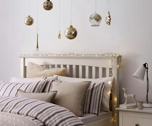beautiful, bedroom, and inspiration image