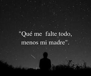 frases and madre image