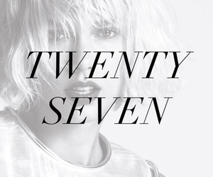 happy birthday, party, and Taylor Swift image