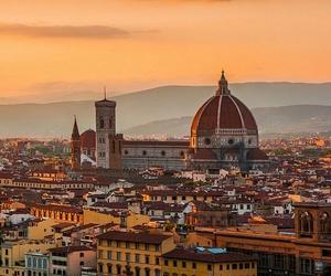 italia, italian, and italy image
