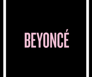 queen bey, self titled, and beyoncé image