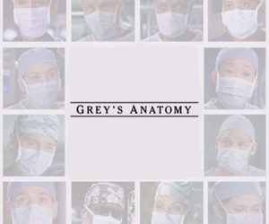grey's anatomy and lockscreen image
