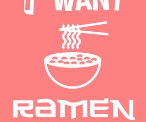 ramen, wonho, and monsta x image