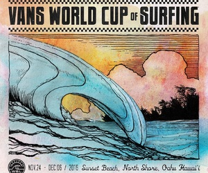 surf, vans, and us open image