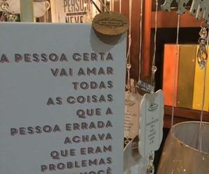 love, brasil, and phrases image