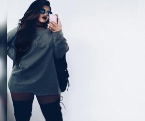 adidas, fashion, and fashion blogger image