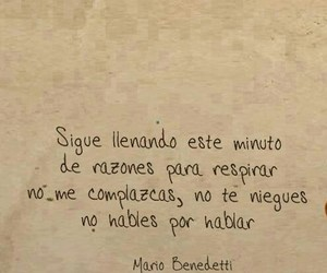 frases and benedetti image