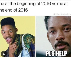 2016, fresh prince of bel air, and funny image