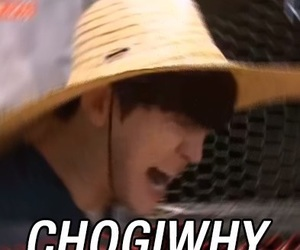 exo, chanyeol, and lol image
