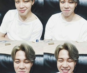army, kpop, and chimchim image