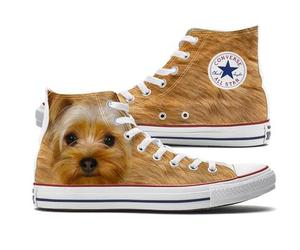 chucks, shoes, and converse image