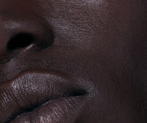 lips and skin image