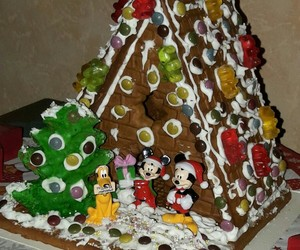 candy, weihnachten, and christmas image