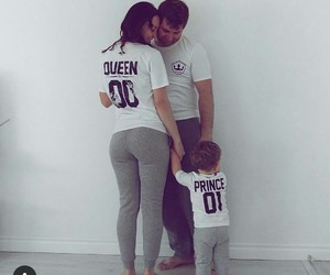 relationships and family goals image