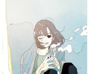 beauty and かとうれい image