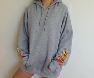 comfy, simple, and fire image