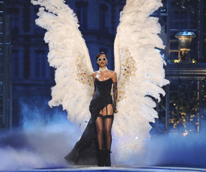rihanna, riri, and angel image