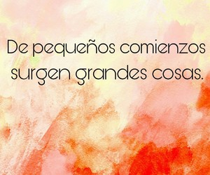 frases, inspiracion, and inspire image