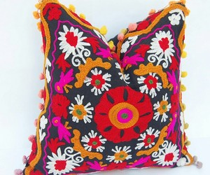 pillow cases, cushion covers, and decorative pillow cases image
