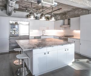 design, kitchen, and Dream image