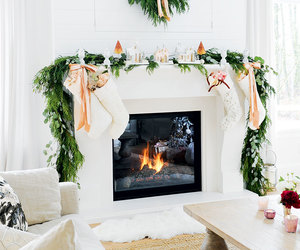 christmas, aesthetic, and cozy image