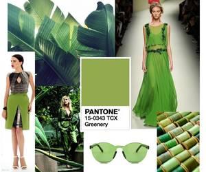 blog, color, and fashion image