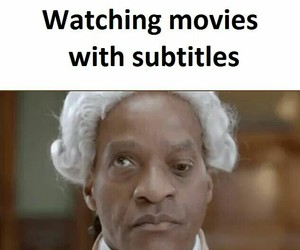 film, funny, and lol image