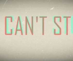miley cyrus, we can't stop, and capa p facebook image