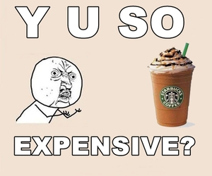 expensive, so, and you image