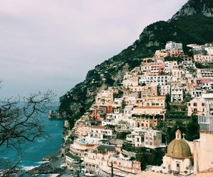 explore, italy, and places image