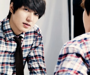 lee min ho, Corea, and dorama image