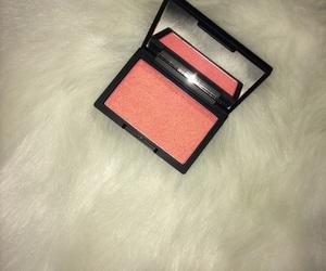 blush, dupe, and glam image