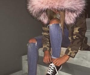 Image by fashionlove