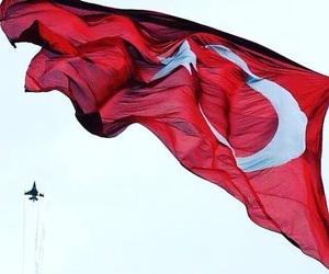 turkey, drapeau, and turk image
