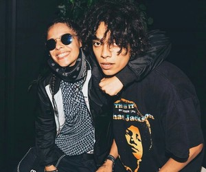 070shake and ralphy river image